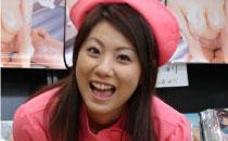 麻美ゆまちゃん