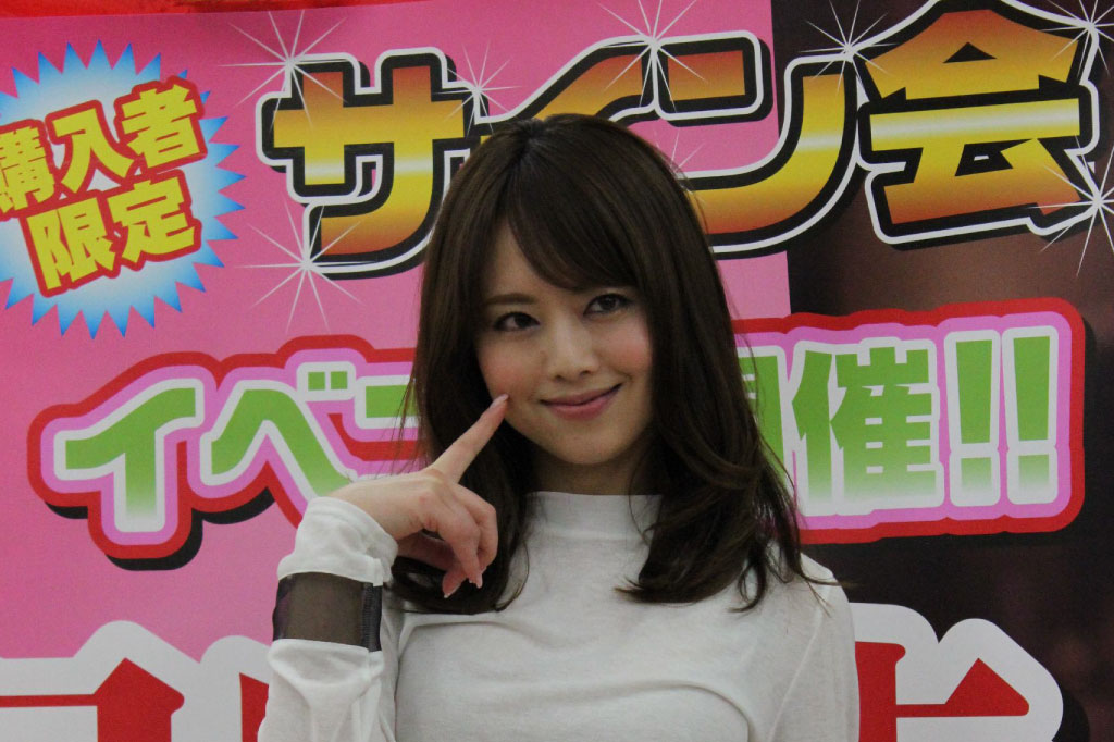 yoshizawa_