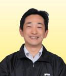 宇多津店スタッフ