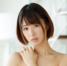 川上奈々美画像データー
