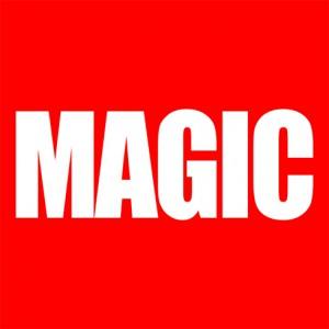 MAGIC_logo_box