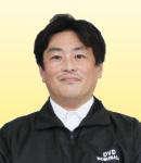 木太店スタッフ